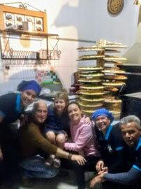 Pizzaria em Campinas